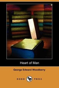 Heart of Man (Dodo Press)