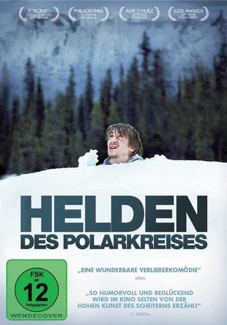 Helden des Polarkreises - zum Schließen ins Bild klicken