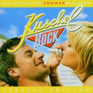 Kuschelrock-Sommer (Special Edition)