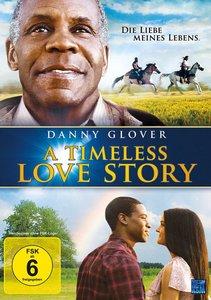 A Timeless Love Story - Die Liebe meines Lebens