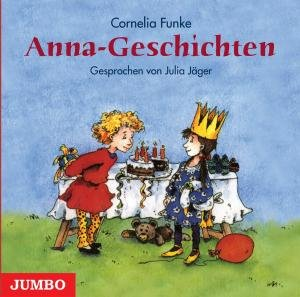 Anna-Geschichten