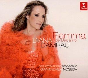 Fiamma Del Belcanto