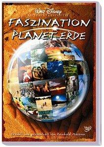 Faszination Planet Erde