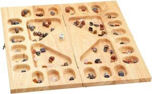 Philos 3128 - Kalaha für 2-4 Spieler