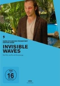 Invisible Waves (OmU) (Edition Asien)
