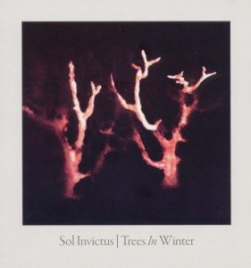 Trees In Winter (Re-Release+Bonus)