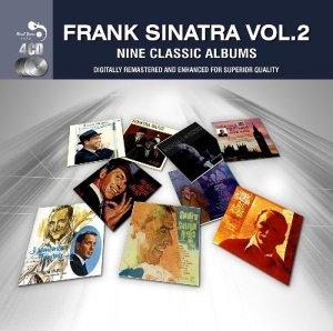 9 Classic Albums 2