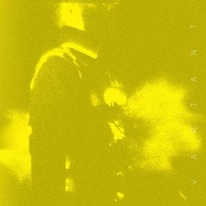 V A R I A N T (Vinyl+MP3)