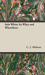 Solo Whist