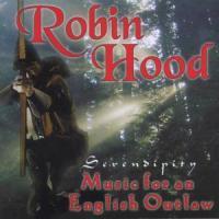 Robin Hood - zum Schließen ins Bild klicken