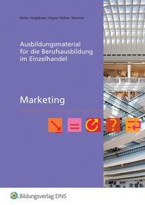 Marketing im Einzelhandel