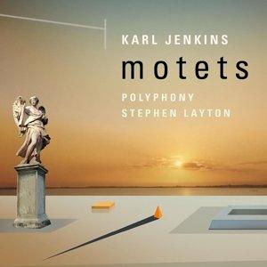 Karl Jenkins Motette