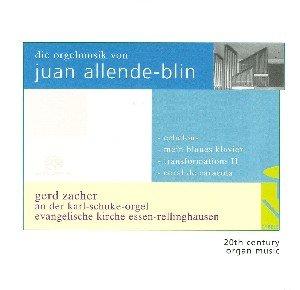 Echelons/Mein Blaues Klavier/+