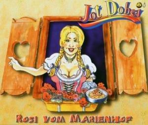 Rosi Vom Marienhof
