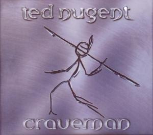 Craveman Ltd.Edit.