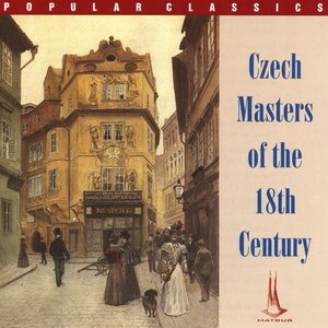 Tschechische Meister des 18.Jahrhunderts