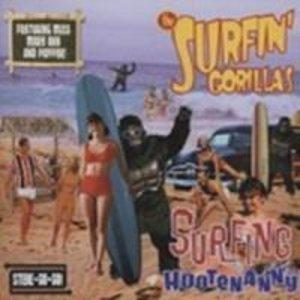 Surfing Hootenanny