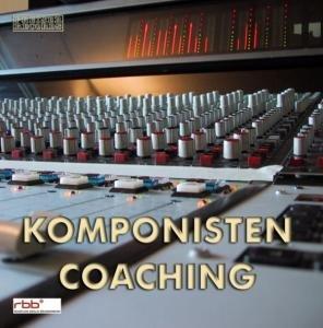 Komponisten-Coaching