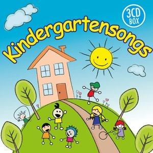 Kindergartensongs
