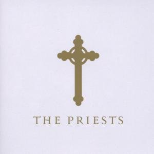 The Priests (German L)