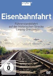 Eisenbahnfahrt
