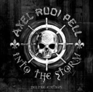 Into The Storm-Deluxe Edition