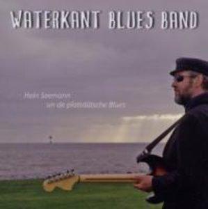 Hein Seemann un de plattdütsche Blues