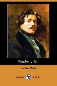 Raspberry Jam (Dodo Press)