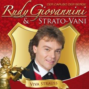 Viva Strauss