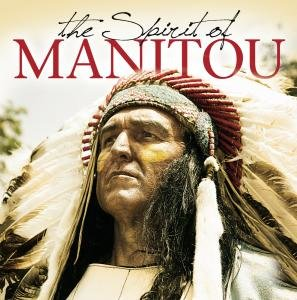 The Spirit Of Manitou