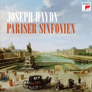 Joseph Haydn: 3 Sinfonien