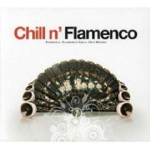 Chill N'Flamenco