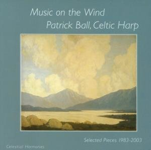 Music On The Wind