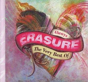Always-The Very Best of Erasure (Deluxe 3CD Box)