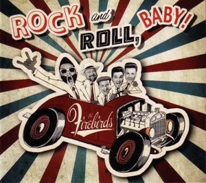Rock And Roll,Baby!