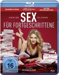 Sex für Fortgeschrittene (Blu
