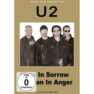 More in Sorrow than in Anger