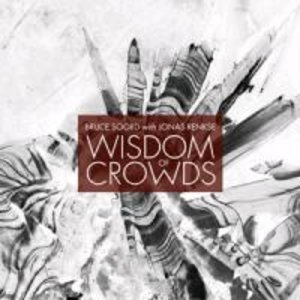 Wisdom Of Crowds