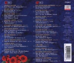 Das Festliche Konzert-WDR 4