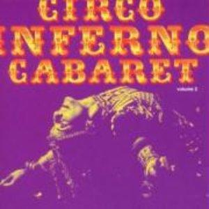Circo Inferno Cabaret Vol.2