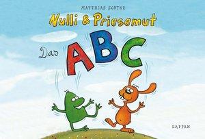 Nulli & Priesemut. Das ABC