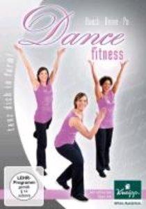 Dance Fitness: Bauch - Beine - Po