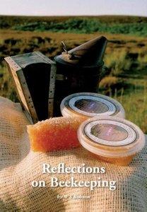 Reflections on Beekeeping
