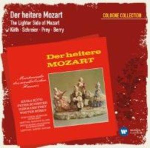Der Heitere Mozart