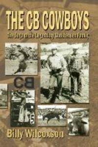 The CB Cowboys