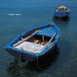 Venice (Vinyl)