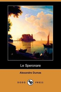 Le Speronare (Dodo Press)