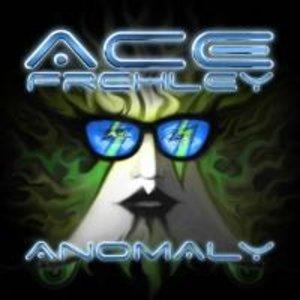 Anomaly (Ltd.Edition)