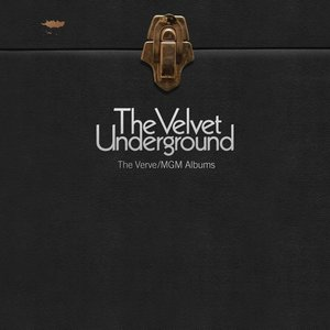 The Verve-MGM Albums 5-LP Deluxe Box Set