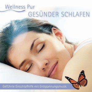 Wellness Pur: Gesünder Schlafen